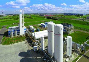 Торговля квотами на выбросы парниковых газов на международном уровне